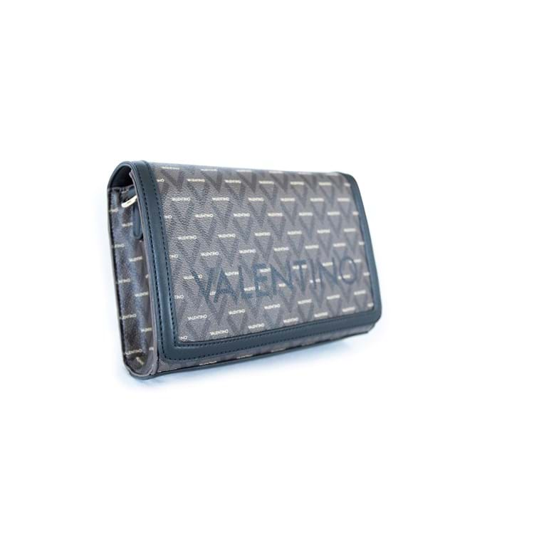 Valentino Handbags Håndtaske Liuto  Sort 2