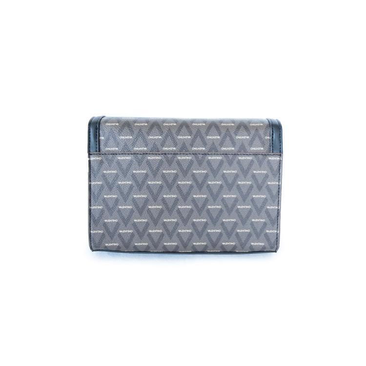 Valentino Handbags Håndtaske Liuto  Sort 3