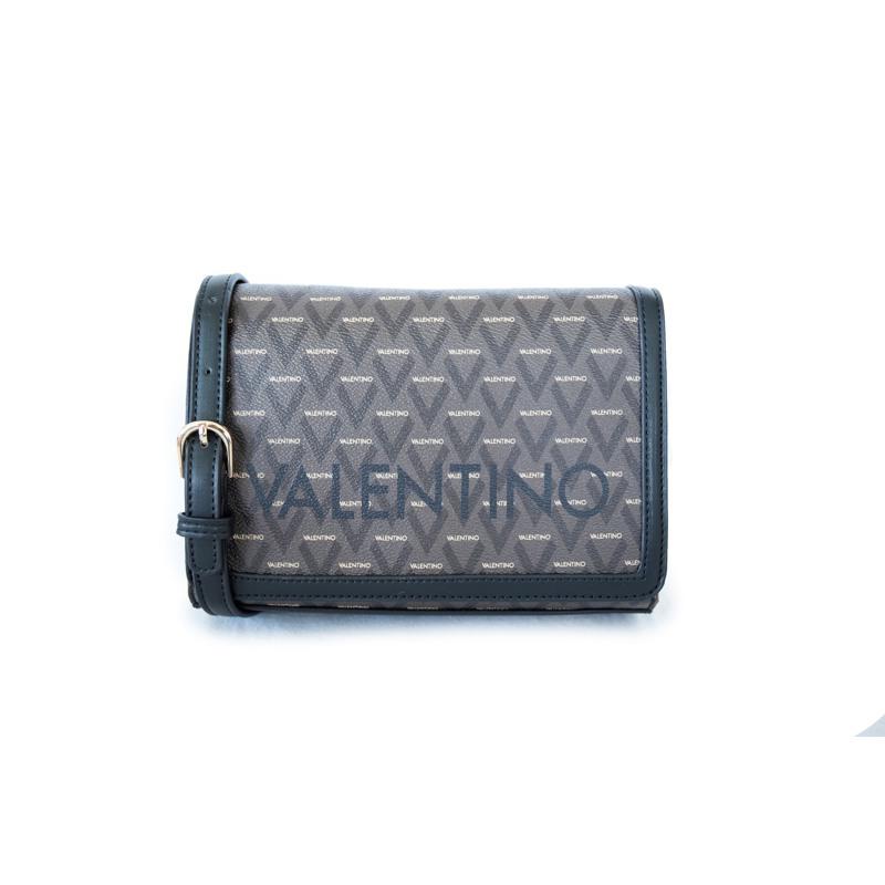 Valentino Handbags Håndtaske Liuto  Sort 4