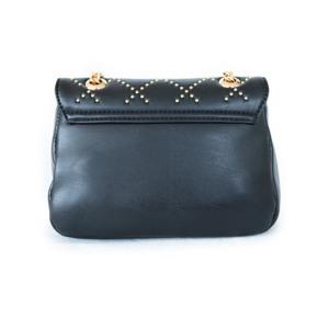 Valentino Handbags Crossbody Mandolino Sort 3
