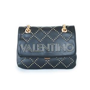 Valentino Handbags Crossbody Mandolino Sort 1