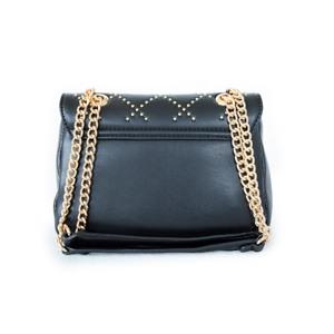 Valentino Handbags Crossbody Mandolino Sort 5