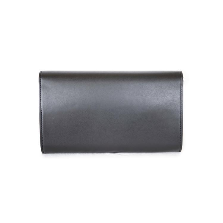 Valentino Handbags Selskabstaske Marimba Sort 3