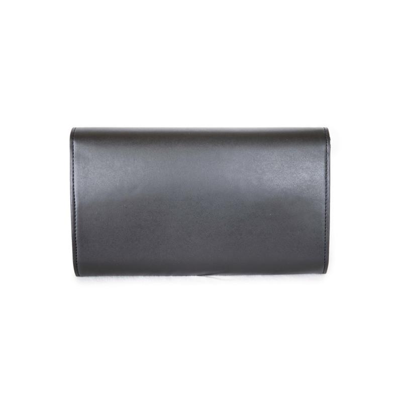 Valentino Bags Clutch Marimba Sort 3