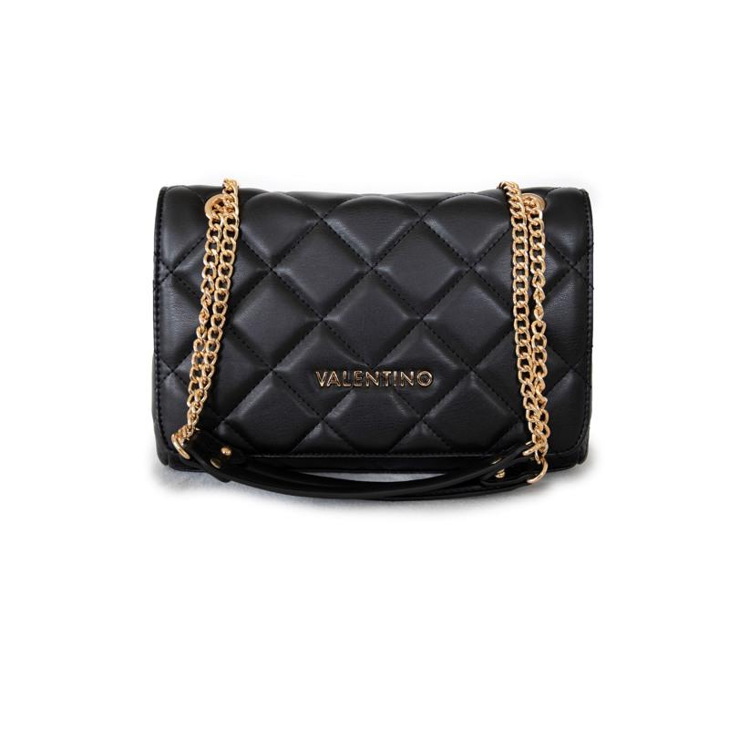 Valentino Bags Crossbody Ocarina Sort 1