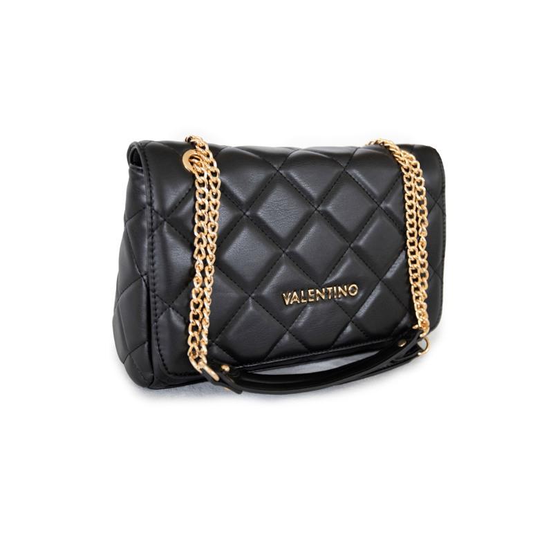 Valentino Bags Crossbody Ocarina Sort 2
