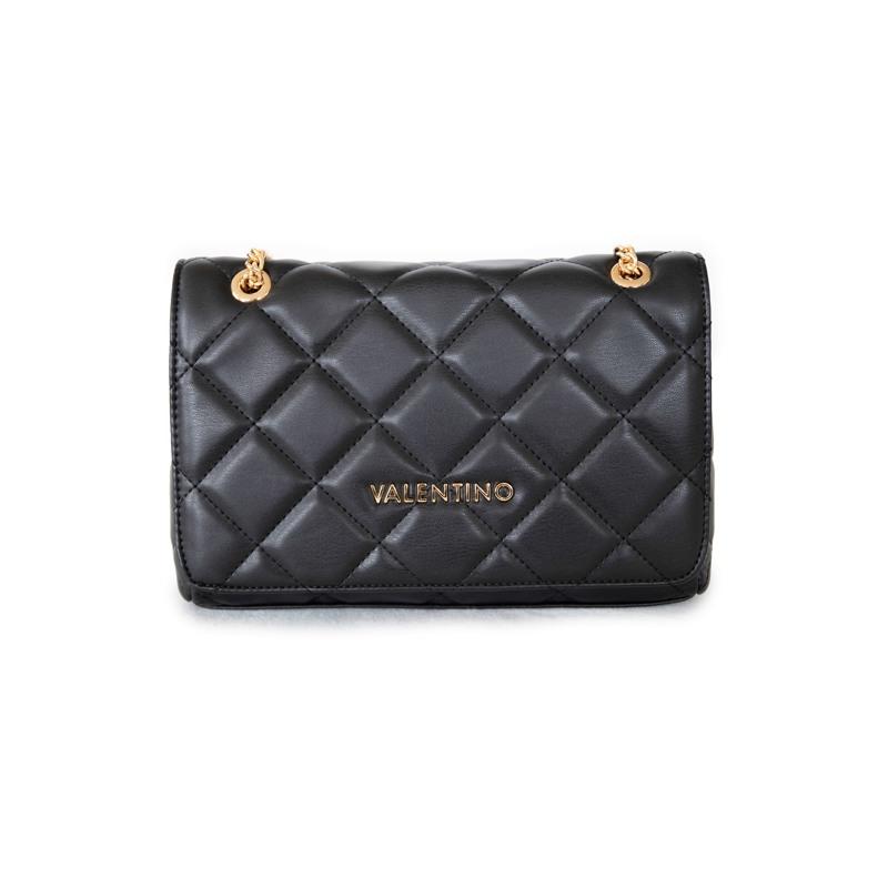 Valentino Bags Crossbody Ocarina Sort 3