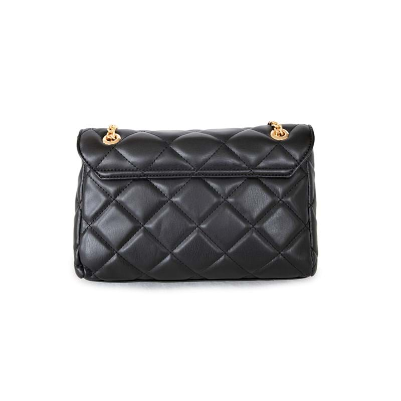 Valentino Bags Crossbody Ocarina Sort 5