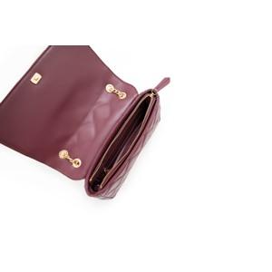 Valentino Handbags Crossbody Ocarina Wine 6