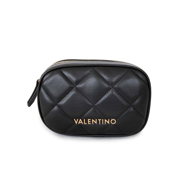 Valentino Handbags Crossbody Ocarina Sort 1