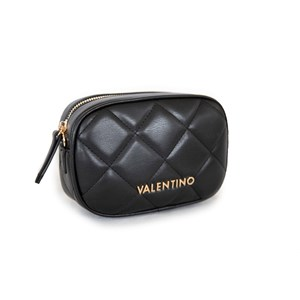 Valentino Handbags Crossbody Ocarina Sort 2