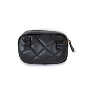 Valentino Handbags Crossbody Ocarina Sort 3