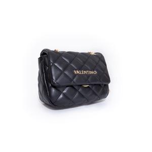 Valentino Handbags Crossbody Ocarina Sort 2