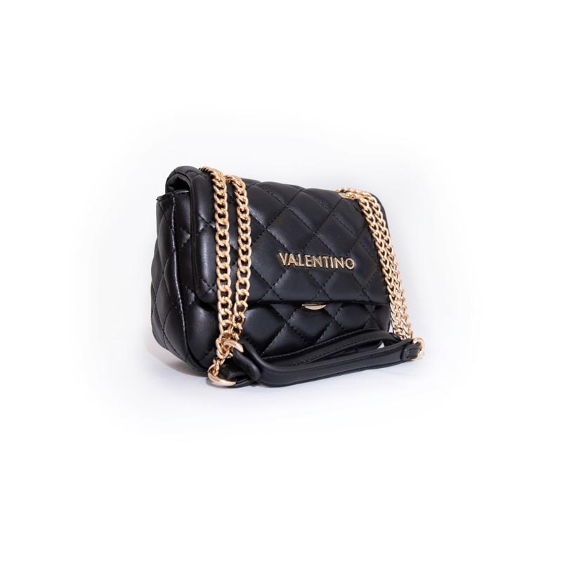 Valentino Handbags Crossbody Ocarina Sort 4