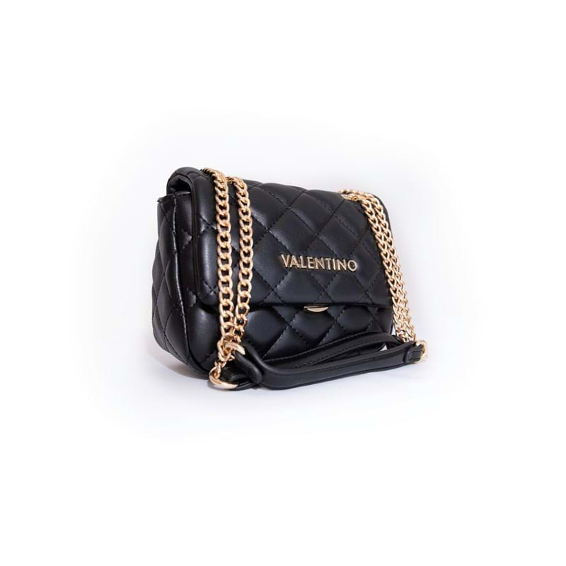 Valentino Bags Crossbody Ocarina Sort 4