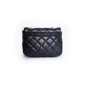 Valentino Handbags Crossbody Ocarina Sort 5