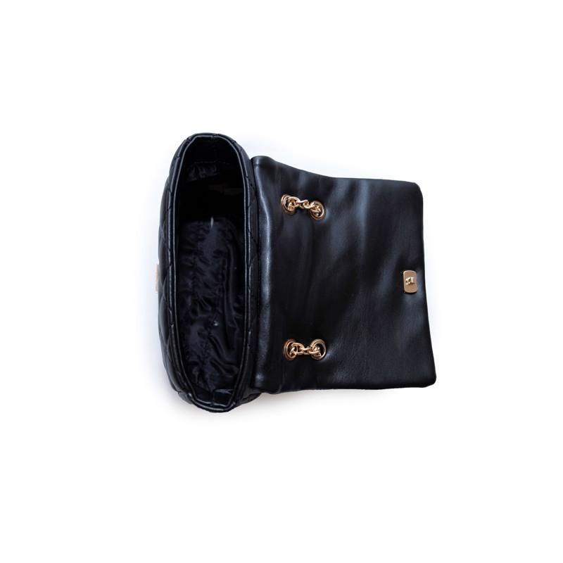 Valentino Bags Crossbody Ocarina Sort 6