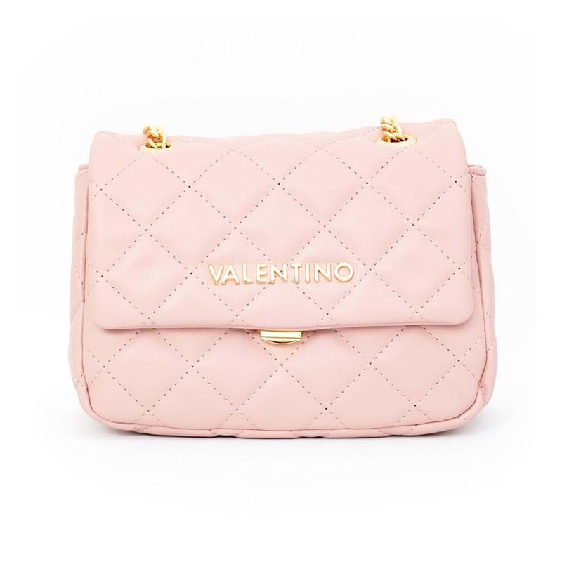 Valentino Bags Crossbody Ocarina Lyserød 1