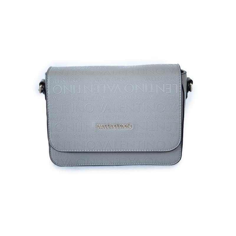 Valentino Handbags Crossbody Winter Dory Taupe 1