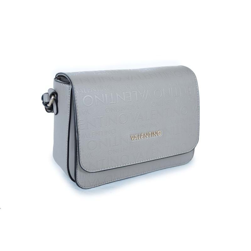 Valentino Handbags Crossbody Winter Dory Taupe 2