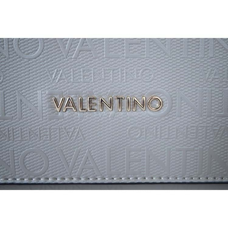 Valentino Handbags Crossbody Winter Dory Taupe 3