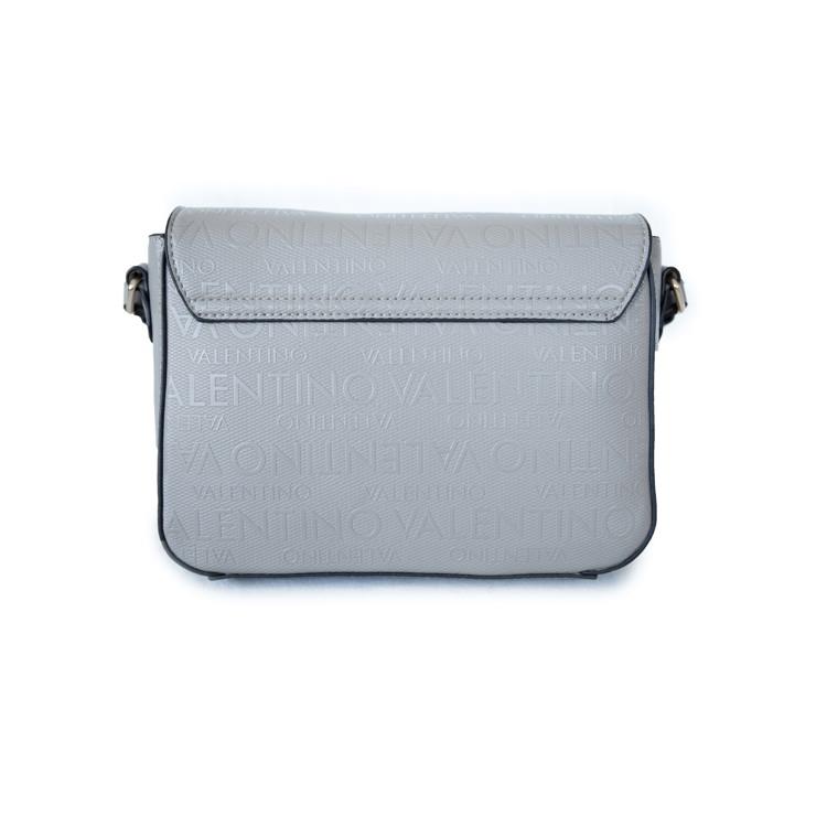 Valentino Handbags Crossbody Winter Dory Taupe 4