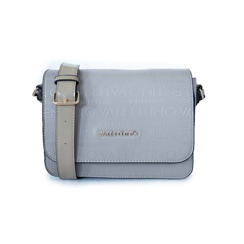 Valentino Handbags Crossbody Winter Dory Taupe 5