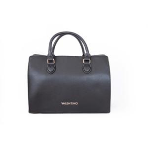 Valentino Handbags Shopper Flauto Sort 1