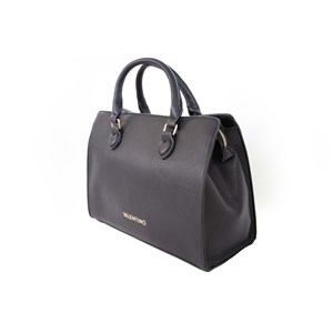Valentino Handbags Shopper Flauto Sort 4
