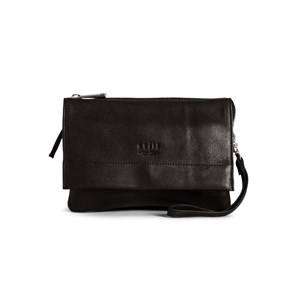 Still Nordic Crossbody Anouk   Sort