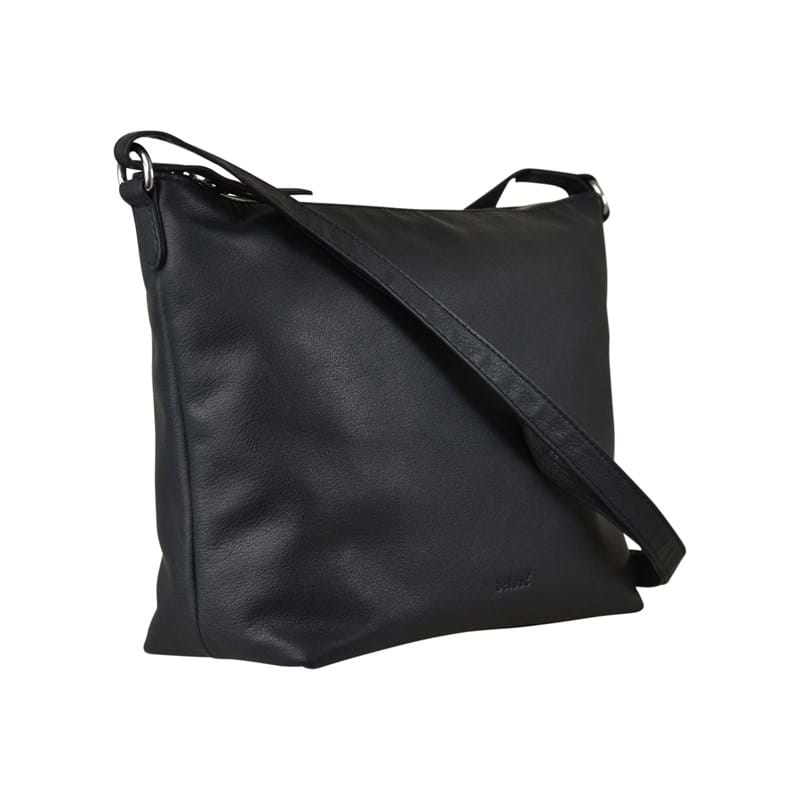 Belsac Crossbody Christiane  Sort 3