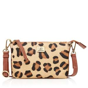 dR Amsterdam Crossbody Multi