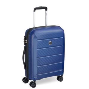 Delsey Kuffert Binalong Blå 2