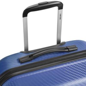 Delsey Kuffert Binalong Blå 5
