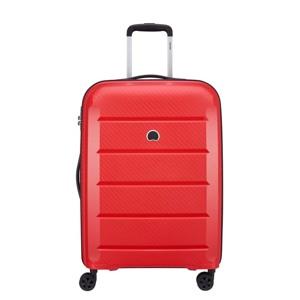 Delsey Kuffert Binalong 66 Cm Rød