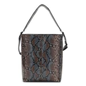Unlimit Shopper Carry   Blå 1