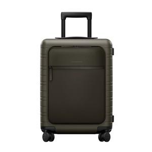 Horizn Studios Kuffert M5 55 Cm Grøn