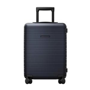 Horizn Studios Kuffert H5 55 Cm Blå