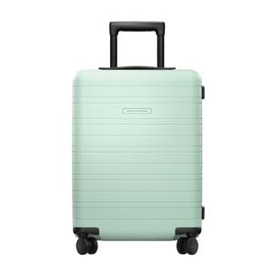 Horizn Studios Kuffert H5 55 Cm Grøn