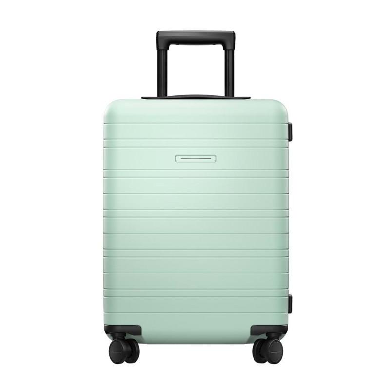 Horizn Studios Kuffert H5 Mint 1