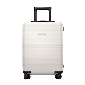 Horizn Studios Kuffert H5 55 Cm Hvid