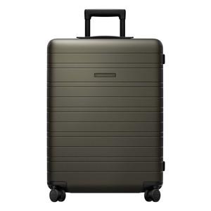 Horizn Studios Kuffert H6 64 Cm Oliven