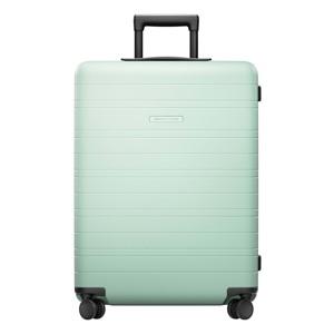 Horizn Studios Kuffert H6 64 Cm Grøn