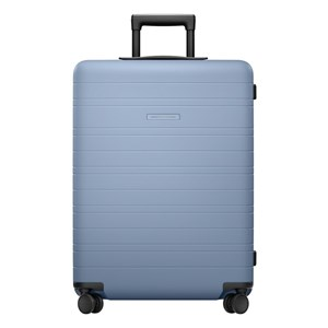 Horizn Studios Kuffert H6 64 Cm Blå/lyseblå