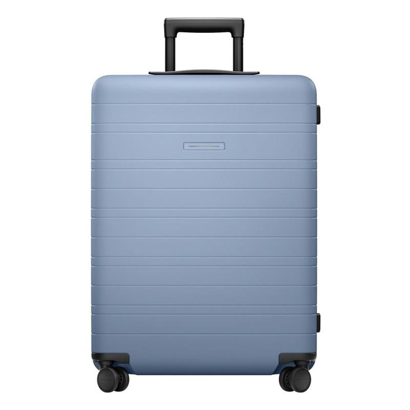 Horizn Studios Kuffert H6 Blå/lyseblå 1