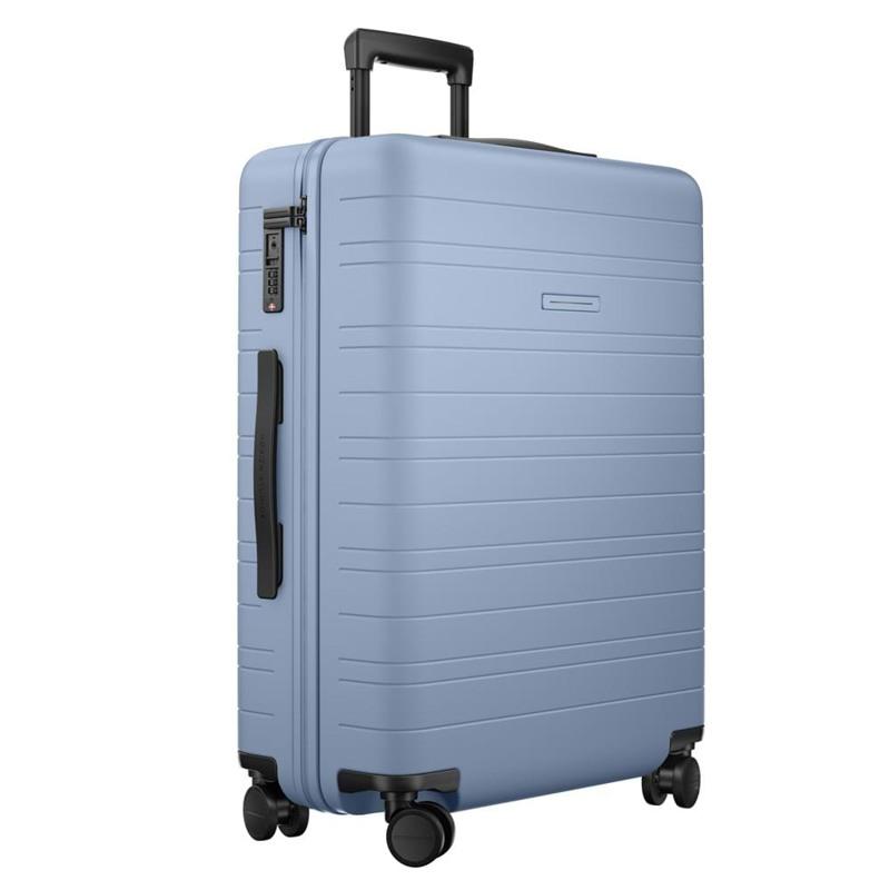 Horizn Studios Kuffert H6 Blå/lyseblå 2