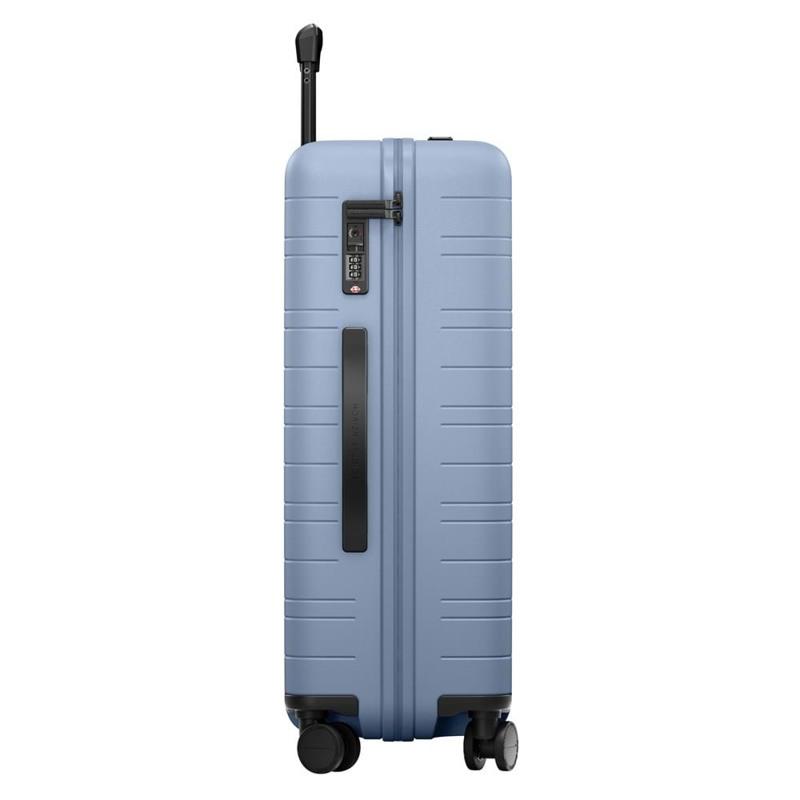 Horizn Studios Kuffert H6 Blå/lyseblå 3