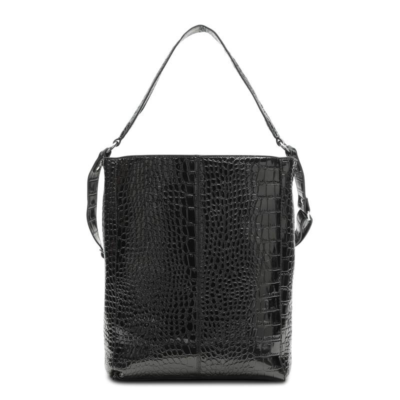 Unlimit Shopper Carry  Sort 1
