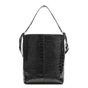 Unlimit Shopper Carry  Sort 3