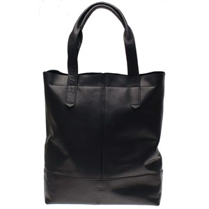 Saddler Taske tote Molly Sort